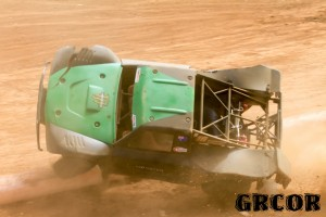 GRCOR-28