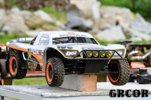 GRCOR-15
